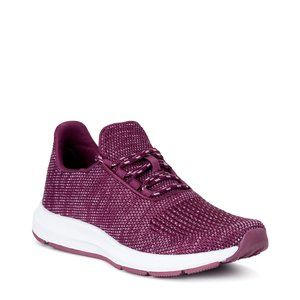 Athletic Works Soft Running Sneakers (Women's)